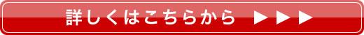 京都祇園「閼伽井(あかい)」監修 雅乃宴(みやびのうたげ)詳細へ