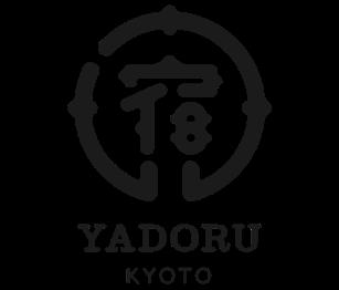 宿ルKYOTO 抹茶ノ宿