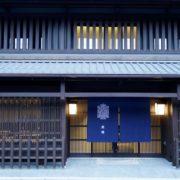 京都・居様/IZAMA