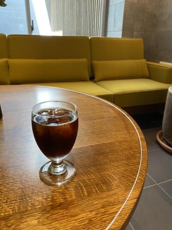 KéFU stay&lounge