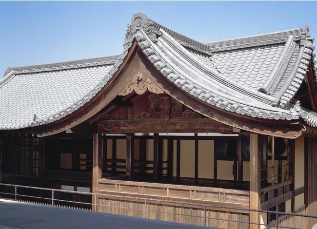 ザ・プリンス 京都宝ヶ池